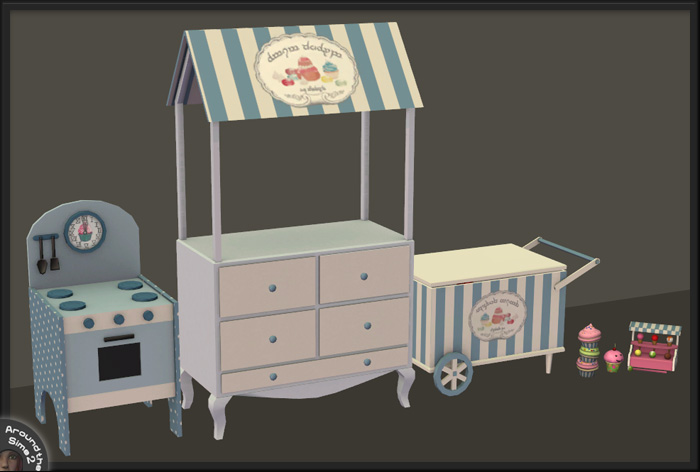 Sims 2 häuser kostenlos runterladen – manufactory-berlin. De.